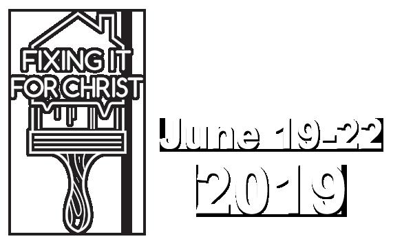 June 19-22, 2019