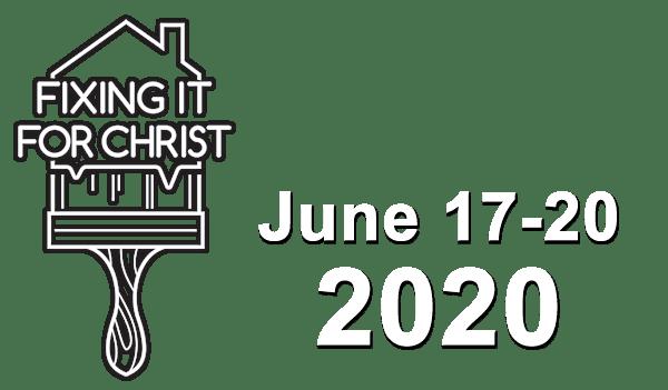 June 17-20, 2020